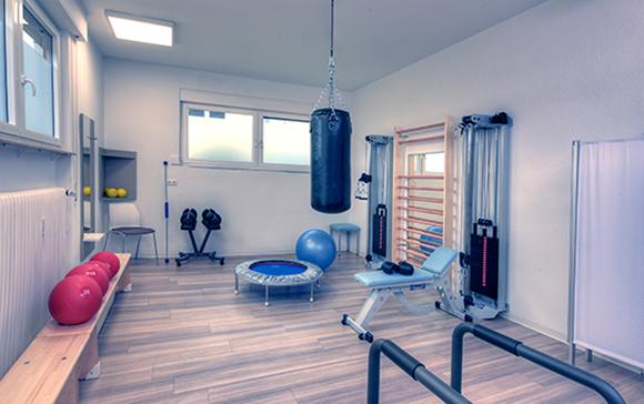 Gymnastikraum_klein